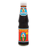 Healthy Boy Sweet Soya Sauce 300ml