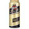 Miller Genuine Draft Cold-Filtered Beer 500ml