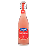 Lorina Gently Sparkling French Berry Premium Soft Drink 750ml