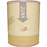 Zuma Vanilla Frappe Powder Mix 2kg