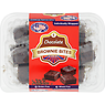 American Muffin Co. Ltd Chocolate Brownie Bites 6 x 37 (222g)