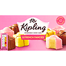 Mr Kipling 8 French Fancies