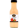 Lakeshore Thousand Island Dressing 250ml