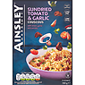 Ainsley Harriott Sundried Tomato & Garlic Couscous 100g