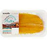 Scotpak Scottish Smoked Whiting Block Fillet