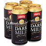 Thwaites Champion Dark Mild 440ml