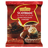 SuperCook Scotbloc The Original Cake Covering Plain Chocolate Flavour 750g