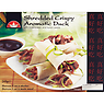 Harvest Shredded Crispy Aromatic Duck 240g
