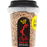 Good4U Chilli Seed Mix 175g