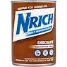 Nrich Daily Performance Chocolate Flavour Milk Drink 370ml