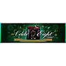 After Eight Delightfully Minty Dark Chocolate Thins 300g