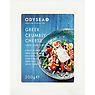 Odysea Greek Crumbly Cheese 200g