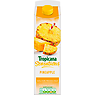 Tropicana Pineapple Juice 850ml