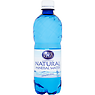 Blue Keld Sparkling Carbonated Natural Mineral Water 500ml