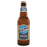 Blue Moon Belgian White American Craft Wheat Beer 330ml