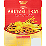 Molteno Farms Assorted Pretzel Tray 250g