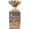 Ramsey Bakery Healthy Eating Manx Country Grains with Linseed & Soya 400g