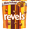 Revels Chocolate More to Share Pouch Bag 205g