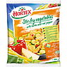 Hortex Stir-Fry Vegetables with Herbs and Red Pepper 400g