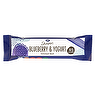 Boots Shapers Blueberry & Yogurt Nougat Bar 23g