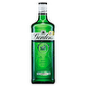 Gordon's London Dry Gin 70cl