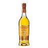 Glenmorangie The Original Highland Single Malt Scotch Whisky 1L
