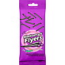 Maxilin Blackcurrant Flyers 95g