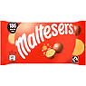 Maltesers Fairtrade Chocolate Bag 37g