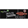 Tru Free Milk Chocolate Nobbles 150g