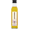 Lakeshore Olive Oil with a Hint of Garlic 250ml