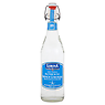 Lorina Gently Sparkling Authentic French Lemonade Premium Lemon Flavoured Drink 750ml