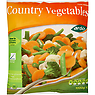 Ardo Country Vegetables 1000g