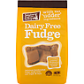 Fabulous Freefrom Factory Dairy Free Fudge 200