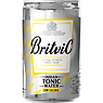 Britvic Indian Tonic Water Low Calorie 150ml