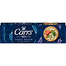 Carr's Table Water Black Pepper Biscuits 125g