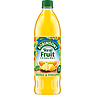 Robinsons Orange & Pineapple Squash 1L