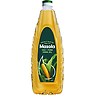 Mazola 100% Pure Corn Oil 1 Litre