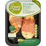 Green Farm Fresh Foods Chicken Breast with Spinach & Ricotta 320g