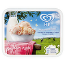 HB Hazelbrook Farm Raspberry Ripple 200ml