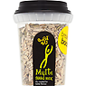 Good4U Multi Seed Mix 175g