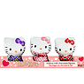 Hello Kitty Hollow Milk Chocolate Figures 45g