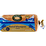 Roberts Bakery Malted Wheatgrain Thick Bread 800g