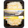 Swankies Macaroni and Cheese 300g