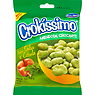 Santa Helena Crokissimo Parsley & Onion Crunchy Peanuts 150g