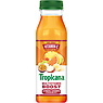 Tropicana Multivitamins Juice 300ml