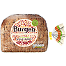 Burgen Gluten, Wheat and Dairy Free From Soya & Linseed Bread 500g