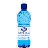Blue Keld Still Natural Mineral Water 500ml