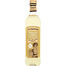 La Espanola Olive Oil Light in Colour 750ml