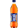 IRN-BRU Xtra 500ml Bottle