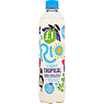 Rio Light Tropical 500ml